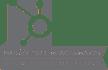 HubSpot_ImpactAwards_2021_GBMarketing-Footer