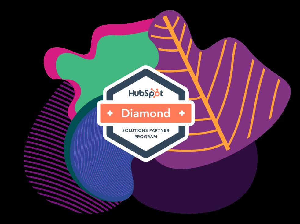 [TROPICAL-HUB]-Diamond-Partners
