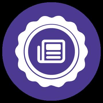 Certificado Content Marketing