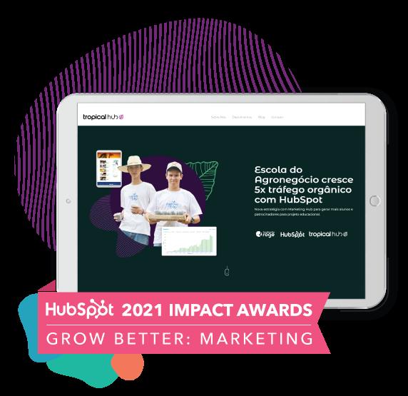 HubSpot_ImpactAwards_2021_GBMarketing-Módulo-Home