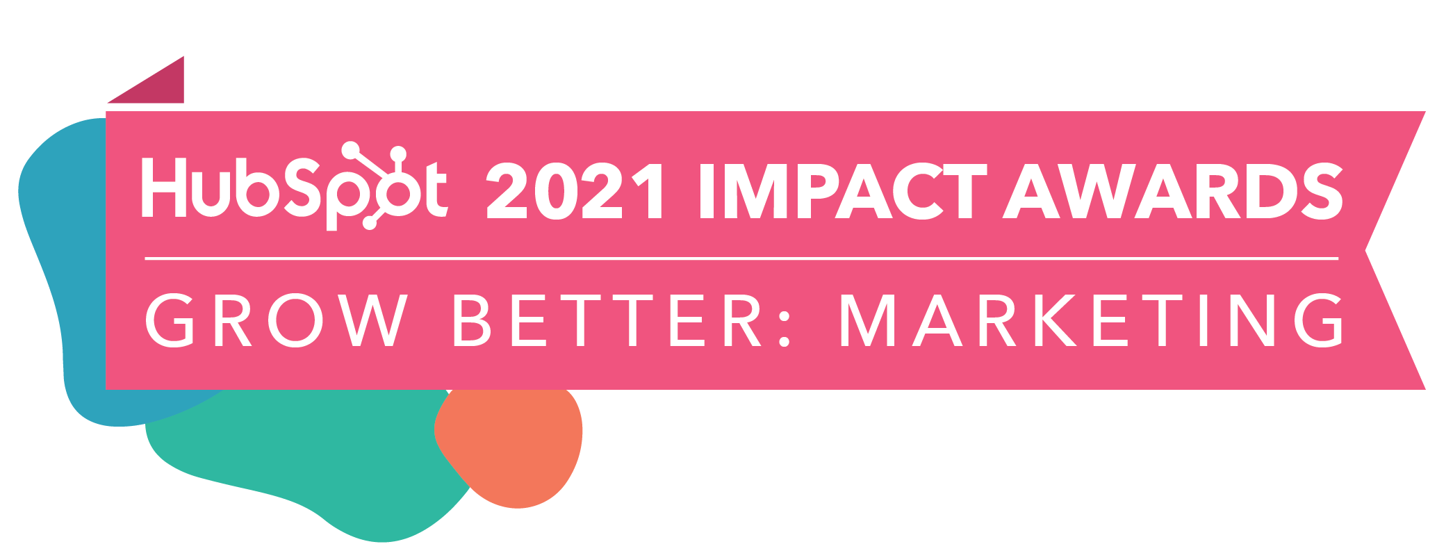 HubSpot_ImpactAwards_2021_GBMarketing3