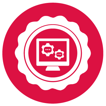 Certificado Platform Consulting