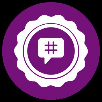 Certificado Social Media Marketing